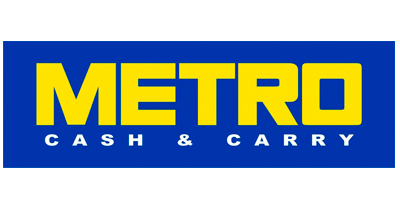 METRO Cash & Carry Russia